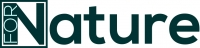 For-Nature Logo